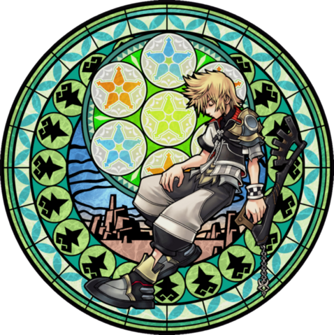 File:Station of Awakening- Ventus 2 (Art) KHBBS.png
