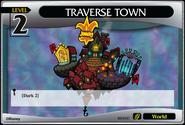Traverse Town BS-60