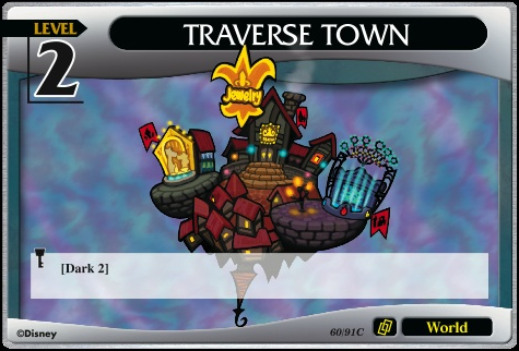 File:Traverse Town BS-60.png