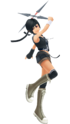 Kh2-yuffie.png