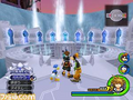 Cavern of Remembrance- KH II Final Mix.png