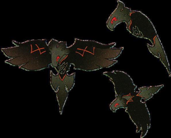 File:Archraven- Concept (Art) KHBBS.png