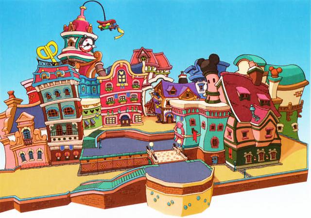 File:Disney Town- Raceway (Art) KHBBS.png
