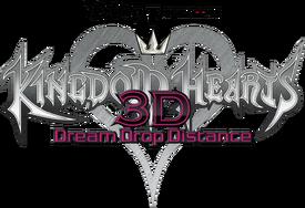 Résumé des Kingdom Hearts par ordre chronologique 275?cb=20121220113940&path-prefix=fr