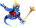 Genie (Valor).png