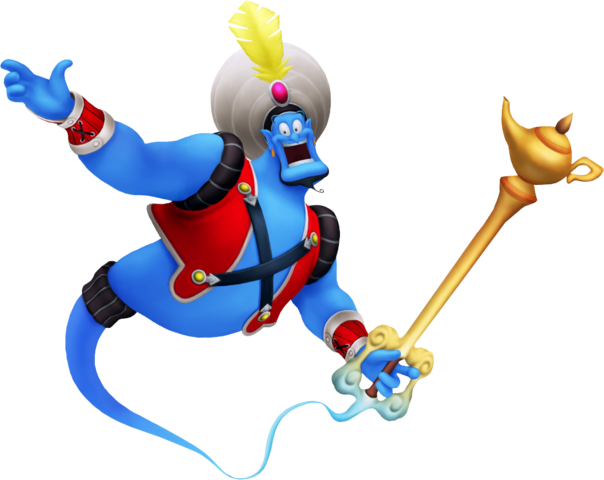 File:Genie (Valor).png