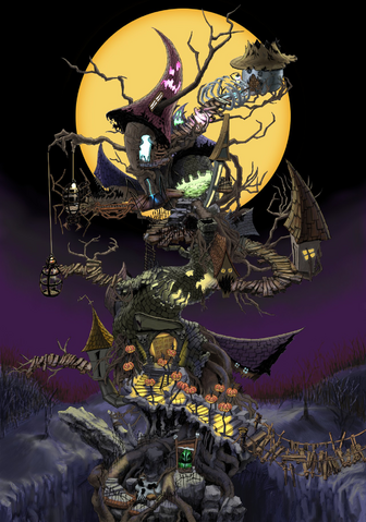 File:Oogie's Manor (Art) KH.png