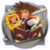Complete Record Trophy HD1
