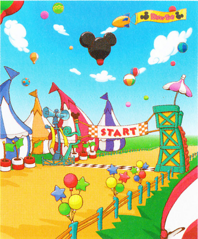 File:Disney Town- Starting Track (Art) KHBBS.png