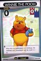 Winnie the Pooh ADA-27.png