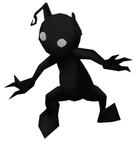 File:Shadow TR.png