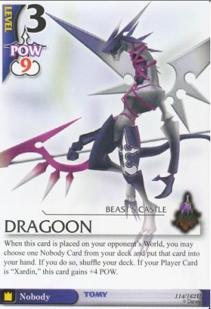 File:Dragoon BoD-114.png