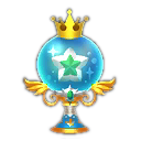 File:In the Clear Trophy KH3D.png