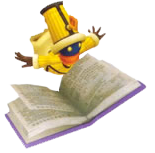 File:BookMasterFM.png