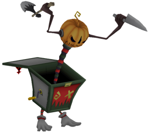 File:Toy Soldier Pumpkin Form.png