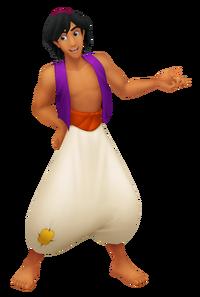 Aladdin KHREC.png