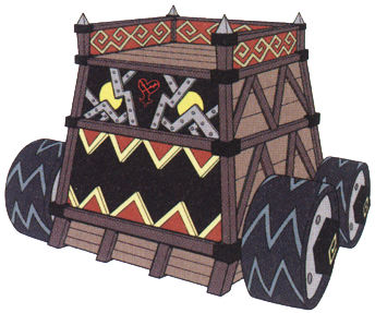 File:Infernal Engine (Art) KHD.png