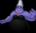 Ursula KH3D