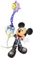 Mickey Mouse KHBBS.png