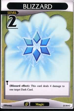 File:Blizzard BS-31.png