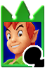 Archivo:Peter Pan (card).png