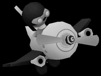 File:Aeroplane TR.png