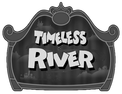 File:Timeless River Logo KHII.png