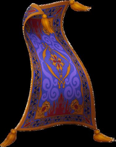 File:Carpet.png