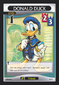 Donald Duck BS-4.png