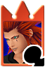 File:Axel - A1 (card).png