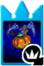 File:Halloween Town 2 (card).png