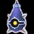 Hunter Bomb.png