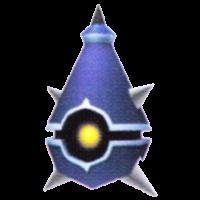 File:Hunter Bomb.png