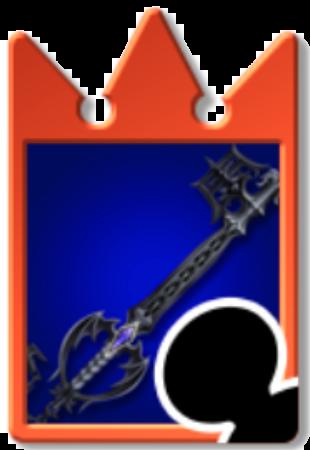 Oblivion (card)