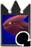File:Wyvern (card).png