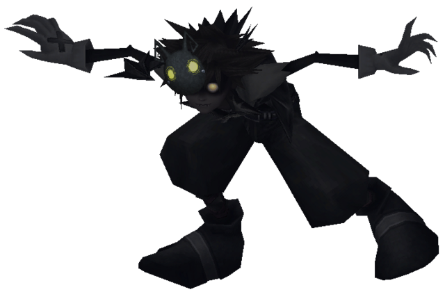 File:Sora HT Anti.png
