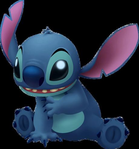 Archivo:Stitch.png