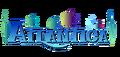Atlantica Logo KH.png