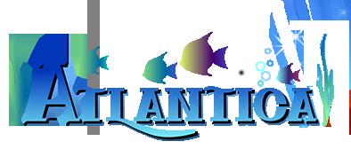 File:Atlantica Logo KH.png