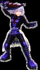 Data-Riku (Battle).png