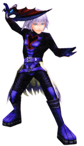 File:Data-Riku (Battle).png