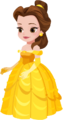 Belle (ball gown) KHX.png