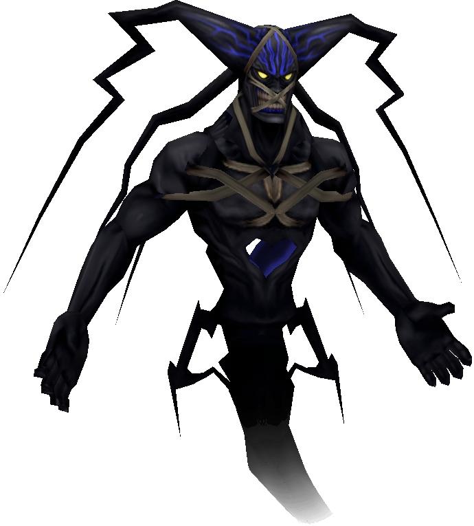 Xehanort's Guardian | Kingdom Hearts Wiki | FANDOM powered by Wikia