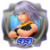 Level Counter Limit Riku Trophy HD1
