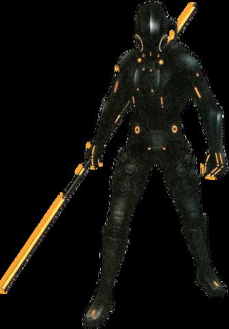 File:Black Guard KH3D.png
