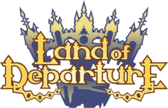 Land of Departure Logo KHBBS.png