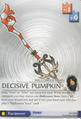 Decisive Pumpkin BoD-84.png