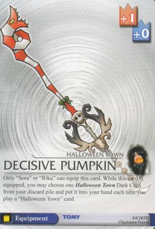 File:Decisive Pumpkin BoD-84.png
