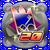 Premium Card Maker Trophy HD1
