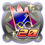 Premium Card Maker Trophy HD1.png